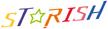 Logo starish