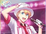 Syo Kurusu (Shining Live)