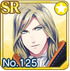 Magical Halloween Live Camus icon