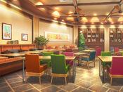 Bg cafe