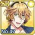 Listen to MUSIC Shinomiya Natsuki icon