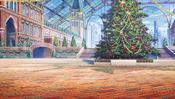 Bg christmassquare day