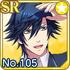 Shining Kingdom Ichinose Tokiya icon