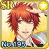 Shining Romance Ittoki Otoya icon