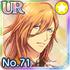 Shining Live Jinguji Ren icon