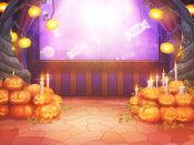 Bg halloween a