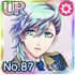 Shining Super Stars Mikaze Ai icon