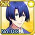 Shining Kingdom Hijirikawa Masato icon