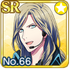 Dancing with Stars Camus icon
