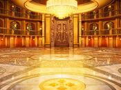Bg ballroom