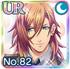 Shining Super Stars Jinguji Ren icon