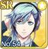 Listen to MUSIC Mikaze Ai icon