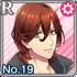 Lesson Kotobuki Reiji icon