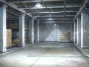 Bg warehouse