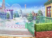 Bg amusementpark