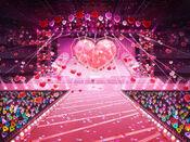 Bg valentinesday