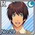 Shining TV Aijima Cecil icon