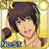 Listen to MUSIC Aijima Cecil icon