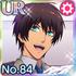 Shining Super Stars Aijima Cecil icon