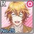 Shining TV Shinomiya Natsuki icon