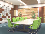 Bg officemeetingroom