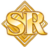 SR icon