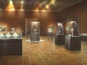 Bg museum day