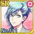 Shining Kingdom Mikaze Ai icon
