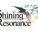 Shining Resonance