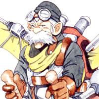 Kokichi image
