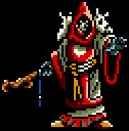 Master-mage-idle