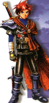 Arthur (Shining the Holy Ark) image