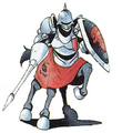 SF Silver Knight.png
