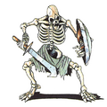 SF Armed skeleton.png