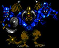 Mephisto-form-2-idle
