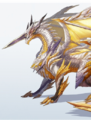 SR Shining Dragon2.png
