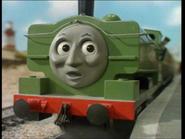 Bulgy(episode)23