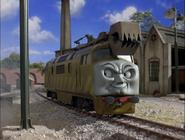 ThomasandtheMagicRailroad67