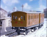 Thomas'ChristmasParty9