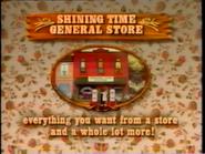 ShiningTimeGeneralStore