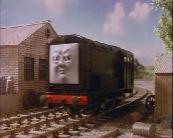 File:PopGoestheDiesel28.png