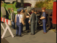 Steamroller44