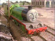 Henry'sSpecialCoal28