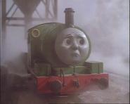 Percy'sGhostlyTrick10