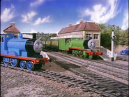 Henry'sSpecialCoal14