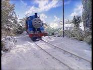 Thomas'ChristmasParty1