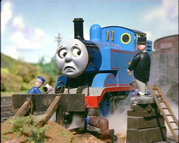 File:TroubleforThomas56.png