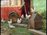Bulgy(episode)59