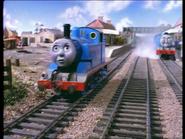 ThomasGetsTricked44