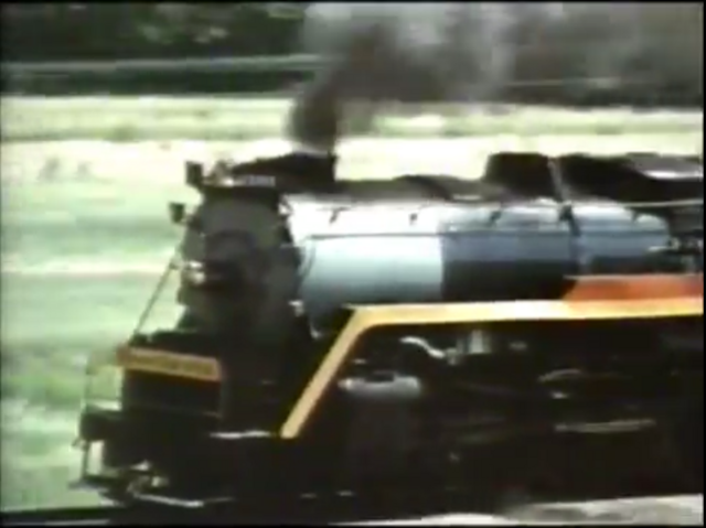 File:Chessie Steam Special.png